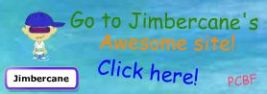 Jimbercane's awesome site!